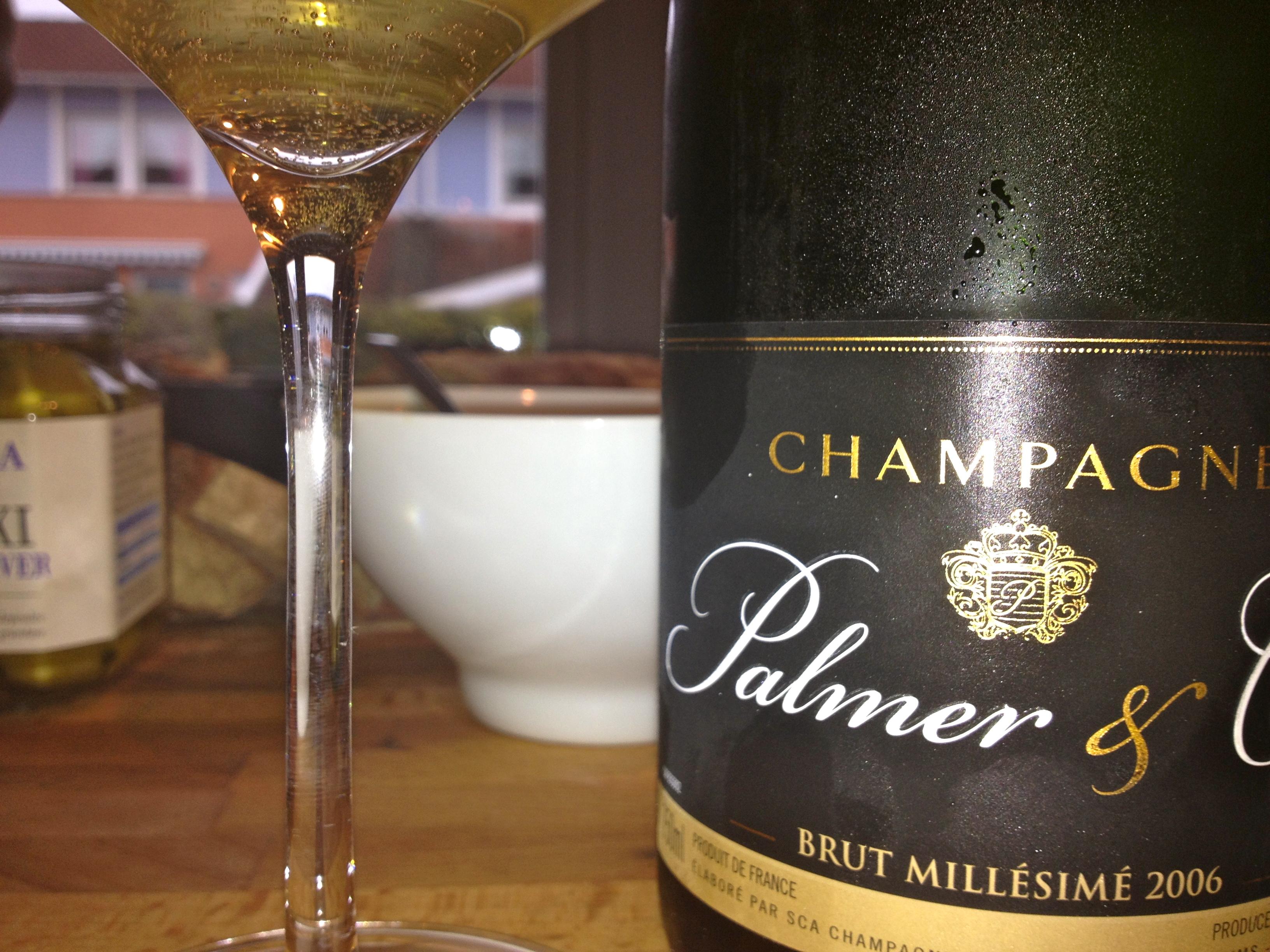 Palmer & Co 2006