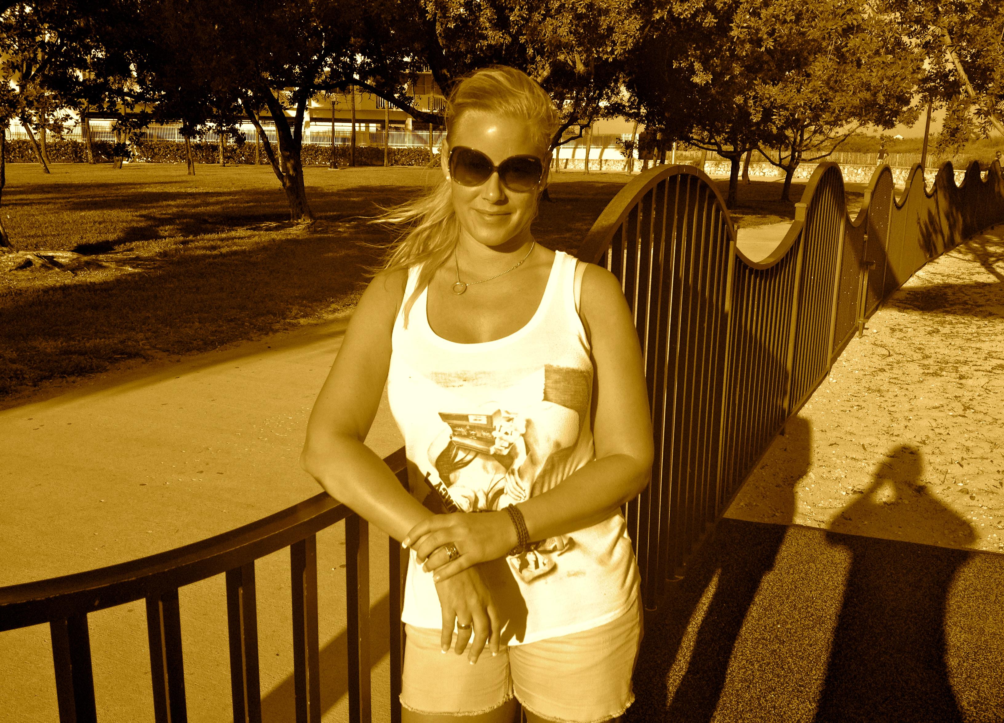 Erica Sattler