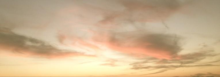 himmel-förändring