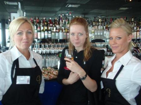 Rioja Sommelier Awards
