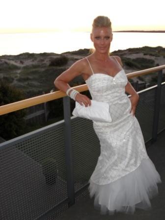 Erica Björklund Sattler