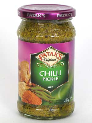 patak_chilli_pickle