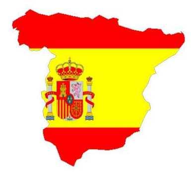 http://invintage.se/wp-content/upLoads/spanien_97262733.jpg
