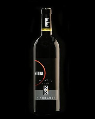 vitikult