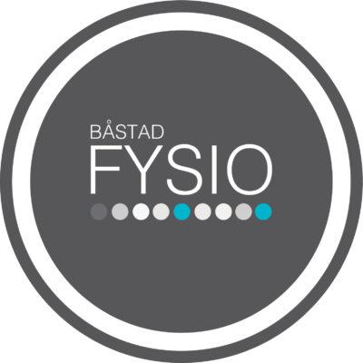 Båstad Fysio
